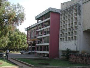Radio Huambo