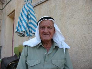 Mustafa Rabah