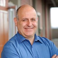 Dr. Alan Whiteside