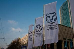 Rotterdam International Film Festival