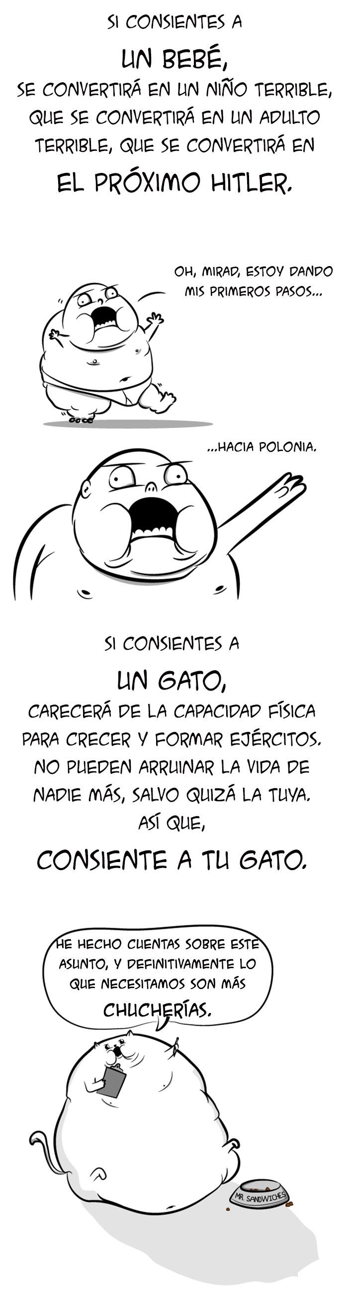 bebes-vs-gatos-04