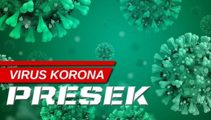 39713_1113-korona-virus-baner-n10_f.jpg