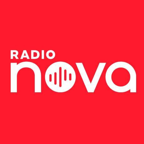 Radio Nova Zaječar