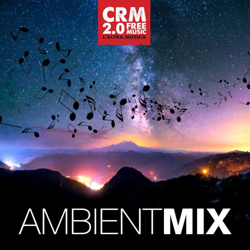 Ambient mix