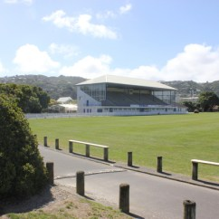 What Is A Chairperson In Meeting Purple Velvet Chair Covers Costings For Petone Stadium Revealed | Radio New Zealand News
