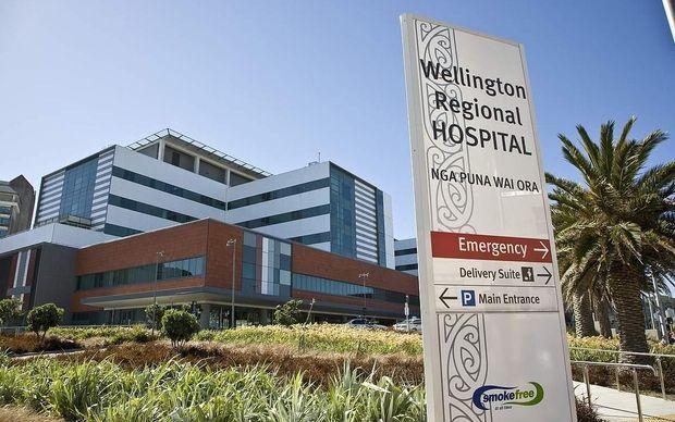 Hospital may be decade away  RNZ News