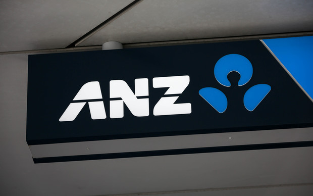 Anz Personal Banking Nz