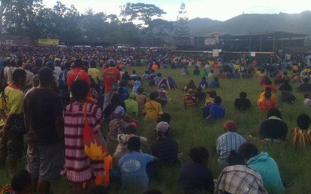 https://i0.wp.com/www.radionz.co.nz/assets/news/70073/eight_col_goroka_national_park.jpg