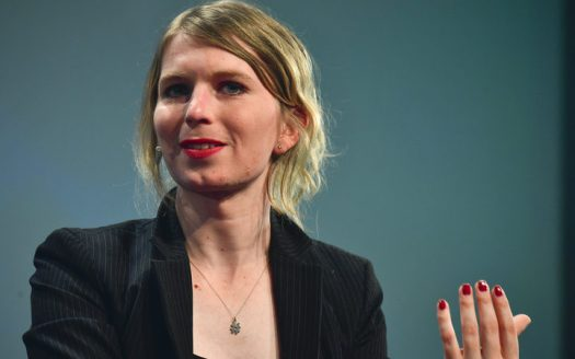 Opinion: New Zealand needs Chelsea Manning - and others ...
