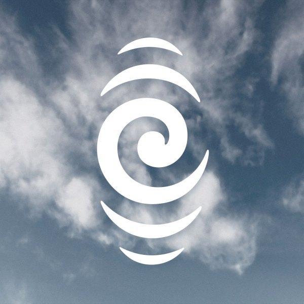 Radio Zealand Sky Freeview And Satellite