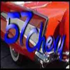 Chevy Radio 57 Fluorescent Light Fixture Parts Diagram Listen Free Online Live