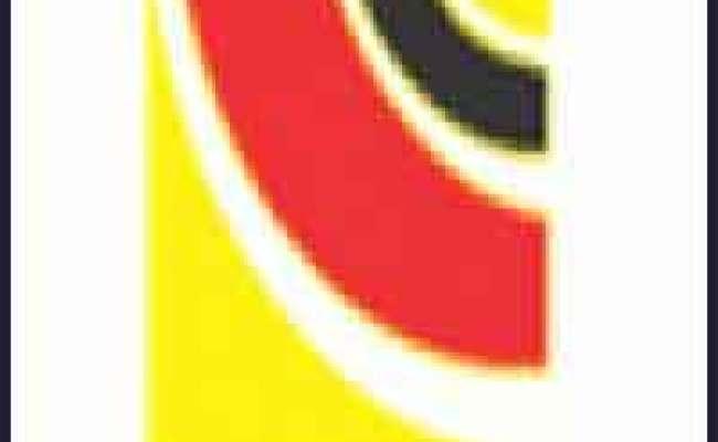 Sarawak Fm Malaysia Live Online Radio – Cuitan Dokter