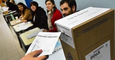 Elecciones 2019: Conocé a los principales candidatos de la Ciudad de Buenos Aires