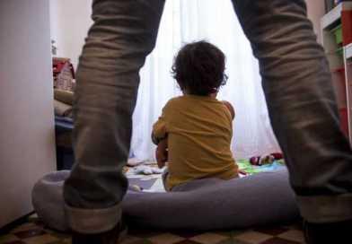 APALUHI: «Propiciamos legislaciones que posibiliten un real cumplimiento de la custodia compartida y prevean sanciones a los progenitores obstaculizadores»