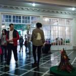 La Ciudad invita a un ciclo de cine gratis en las diferentes comunas porteñas