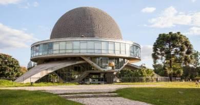 Día del Niño: Más de 20 organizaciones de padres y abuelos convocan a un encuentro en el Planetario de Buenos Aires