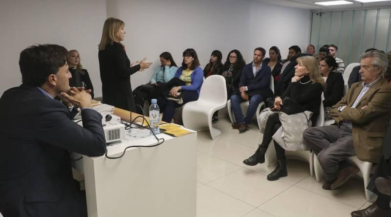 La Ciudad ya cuenta con un servicio gratuito de abogados para asesorar a las víctimas de delitos