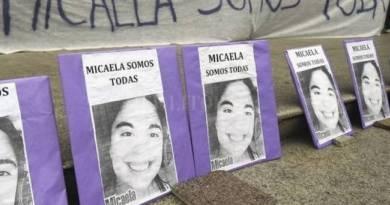 La CABA adhirió a la Ley Micaela y los tres poderes del Estado local tendrán que capacitarse en cuestiones de género