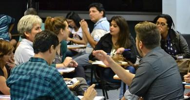 Hasta el 7 de febrero podes anotarte en el Instituto Universitario Nacional de DDHH «Madres de Plaza de Mayo»