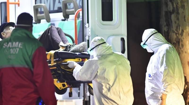 Coronavirus: La justicia porteña intimó al Gobierno local a adoptar medidas de protección