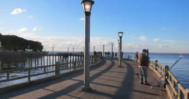 Una organización porteña especializada en urbanismo, alerta por la privatización de Costa Salguero