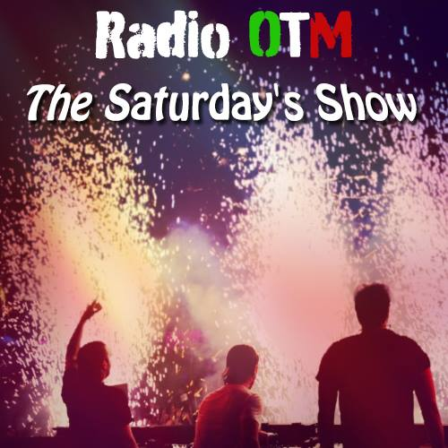 The Saturday's Show 2015
