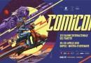 Comicon 2019 – Tra Fumetto, Serie e Record