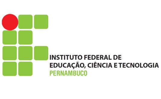 IFPE libera cartão de inscrição do Vestibular