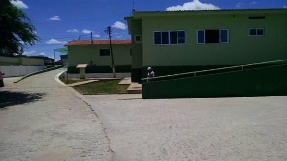 Morre o pai de plantonista e hospital de Tabira fica sem médico no fim de semana