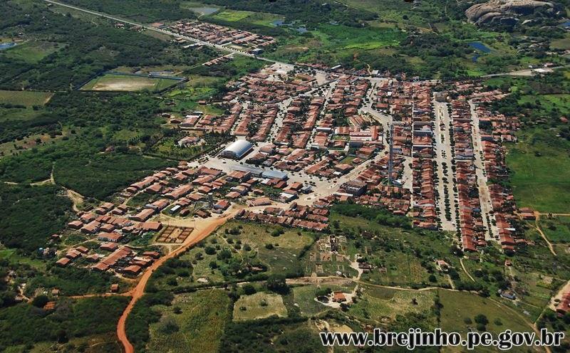 Brejinho Pernambuco fonte: i0.wp.com