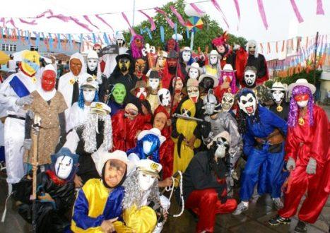 SDS define regras e horários para policiamento no Carnaval 2019 em Pernambuco