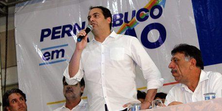 Resultado de imagem para Governo libera R$ 1,94 milhão do FEM