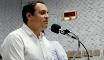 Paulo Câmara no Alto Pajeú: confira agenda completa