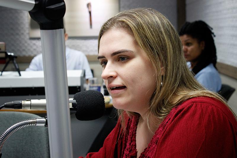 PT de PE confirma Marília Arraes para Federal e não coliga com PSB na  proporcional | Rádio Pajeú