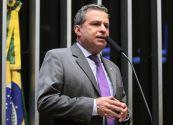 Tadeu declara-se a favor da abertura de processo contra Temer
