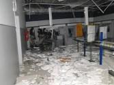 Socorro Pimentel anuncia reabertura de agências bancárias no Interior