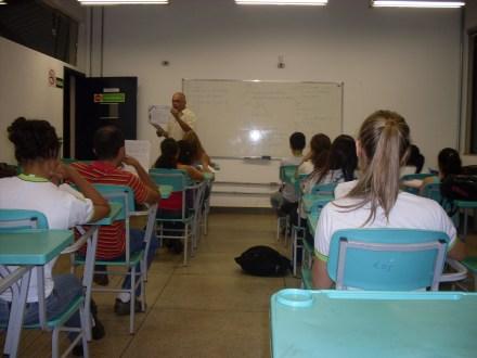 Brejinho e Ingazeira lideram Avaliação Nacional de Alfabetização do MEC