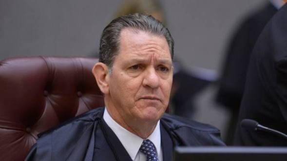Corregedor nacional de Justiça defende auxílio-moradia a juízes com imóveis