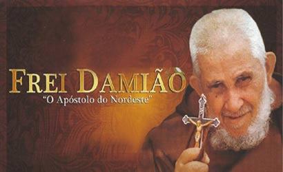 Comissão de Teólogos aprova processo de beatificação de Frei Damião