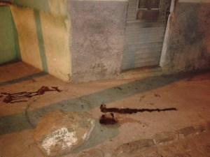 Acusados de morte de dono de espetinho em Afogados são condenados