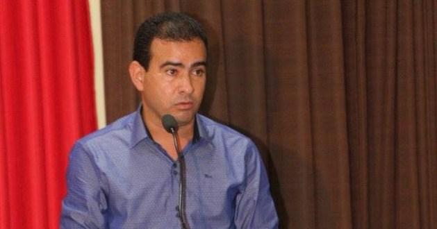 Teixeira-PB: presidente da Câmara acredita na inocência de prefeito cassado