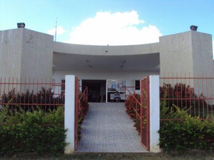 Mulher de 26 anos morre vítima de um mal súbito em Carnaíba