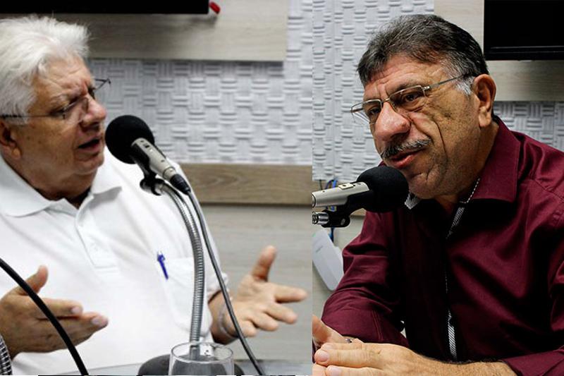 Gestão Patriota ingressou com Ação de Execução Fiscal contra ...