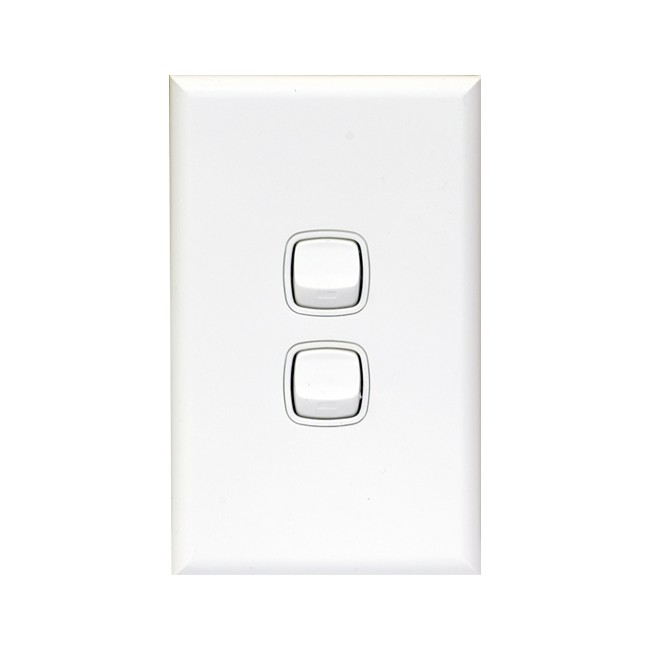 4 way switch clipsal