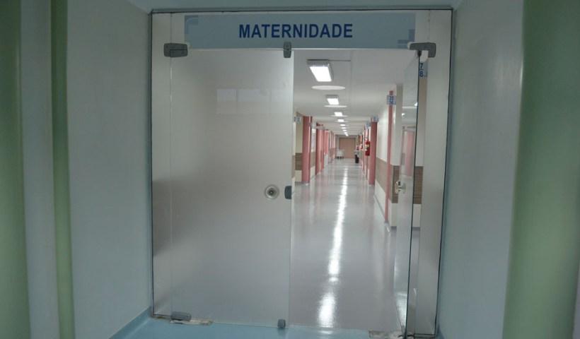 Hospital Antoninho da Rocha Marmo deixa de atender pelo SUS, na área de maternidade em São José dos Campos