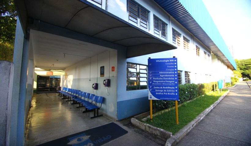 Próvisão volta a atender pacientes do SUS