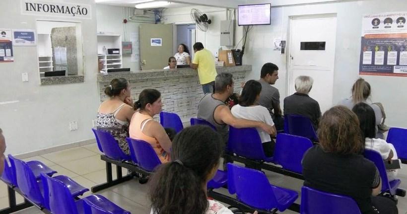 Número de consultas com especialistas será aumentado em São José dos Campos