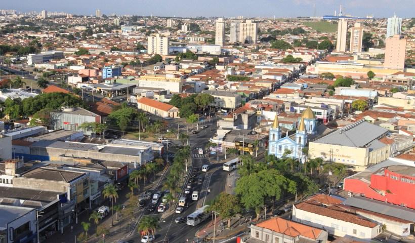 Prefeitura poderá suspender cobranças de IPTU e Taxa de Lixo de 1% de imóveis