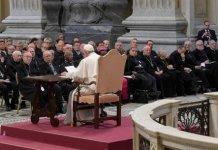Papa San Giovanni Giubileo