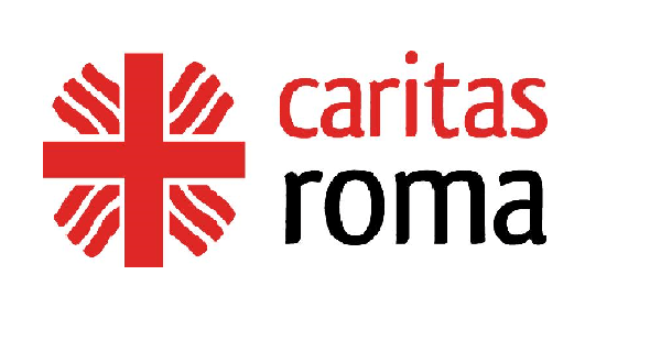 caritas-roma